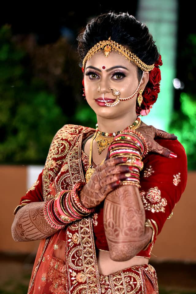 Wedding Photography BangaloreWedding Photography Bangalore