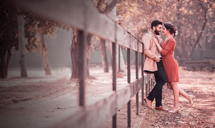 How-To-Rock-Your-Pre-Wedding-Photoshoot.
