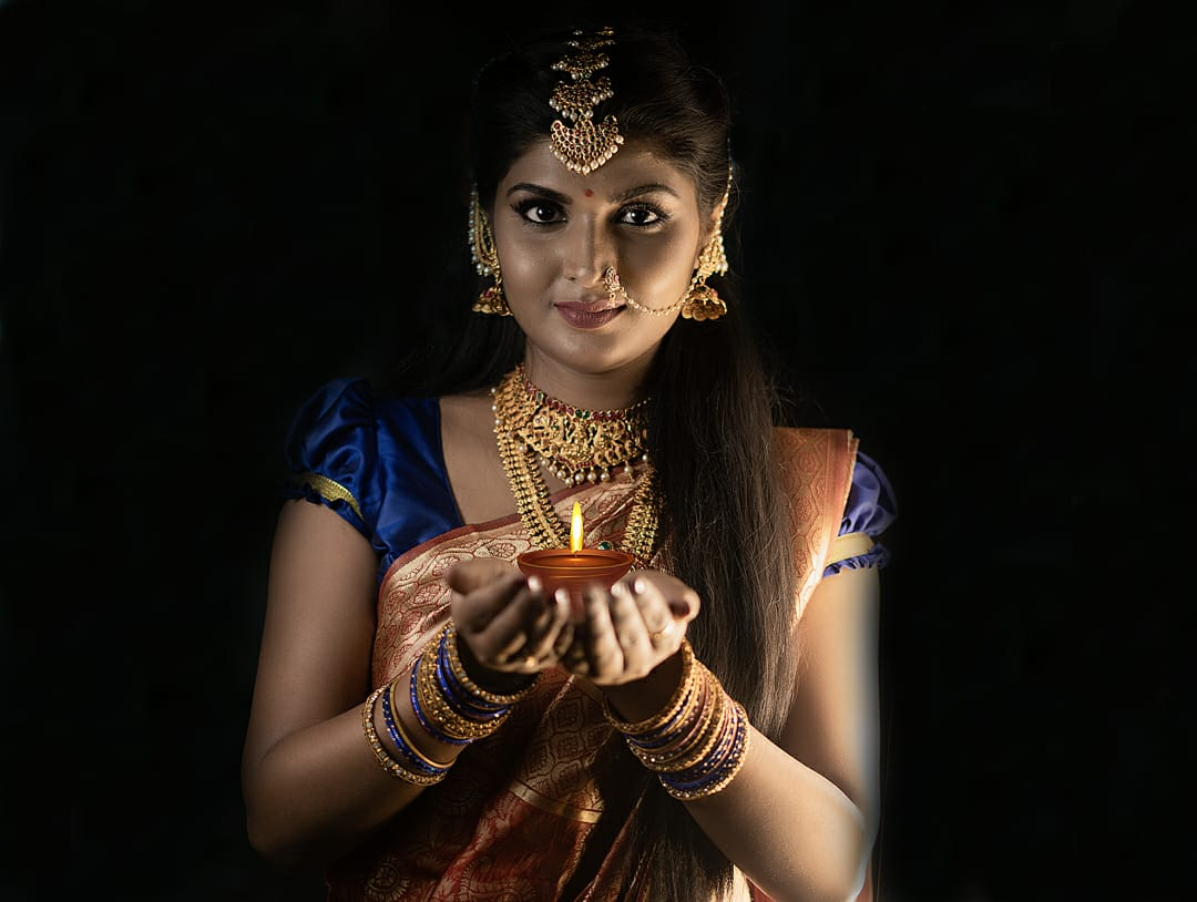 Bridal Jewelry For Rent In Bangalore