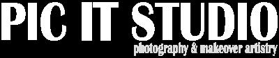 Logo- Pic IT Studio