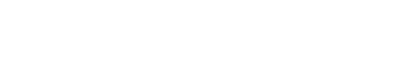Pic IT Studio | Photography | Make Up Artist