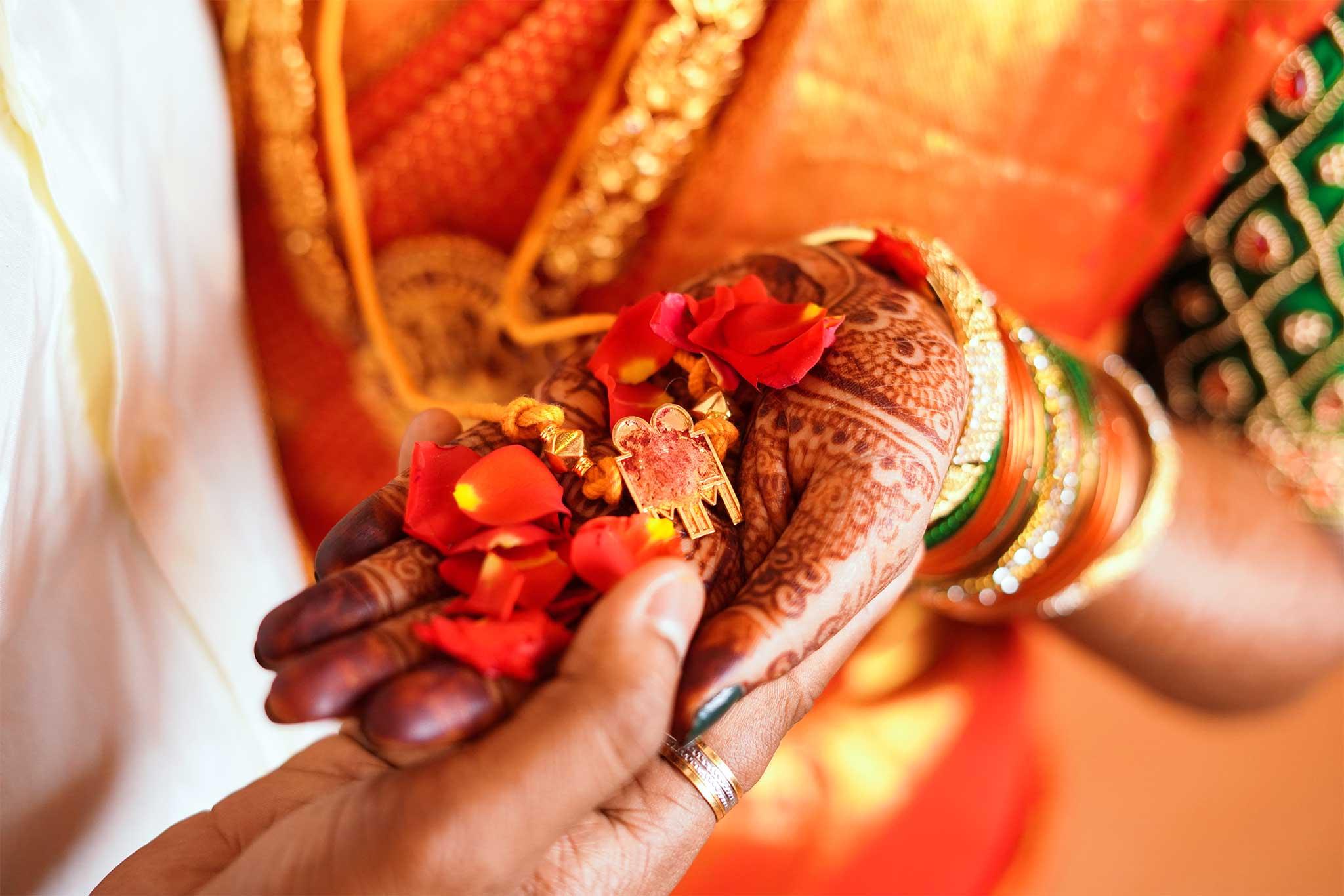 Kannada Wedding Photographers